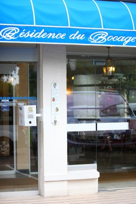 Résidence du Bocage A 300 DPI (15).JPG